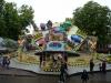 Verden Domweih 2012