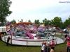 Wilster Jahrmarkt 2011
