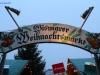 k-weihnachtsmarkt-2012-416