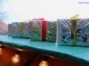 k-weihnachtsmarkt-2012-422