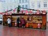 k-weihnachtsmarkt-2012-425