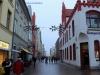 k-weihnachtsmarkt-2012-426