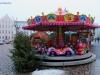 k-weihnachtsmarkt-2012-428