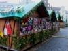 k-weihnachtsmarkt-2012-429