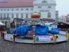 k-weihnachtsmarkt-2012-430