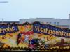 k-weihnachtsmarkt-2012-431