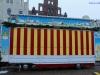 k-weihnachtsmarkt-2012-432