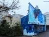 k-weihnachtsmarkt-2012-435