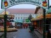 k-weihnachtsmarkt-2012-442
