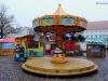 k-weihnachtsmarkt-2012-443