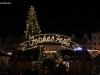 Wismar Weihnachtsmarkt 2013