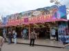 k-wolfsburg-schuetzenfest-2014-188