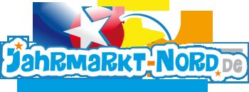 Jahrmarkt-Nord