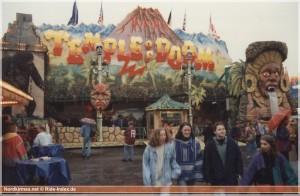 Altrogge-TempleofDoom-1994