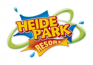 Bild: Heide-Park