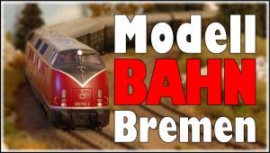 Logo neu MBB