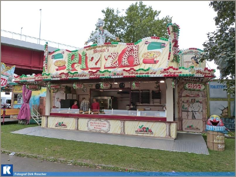 duisburg ruhrort hafenfest 2014 jahrmarkt nord