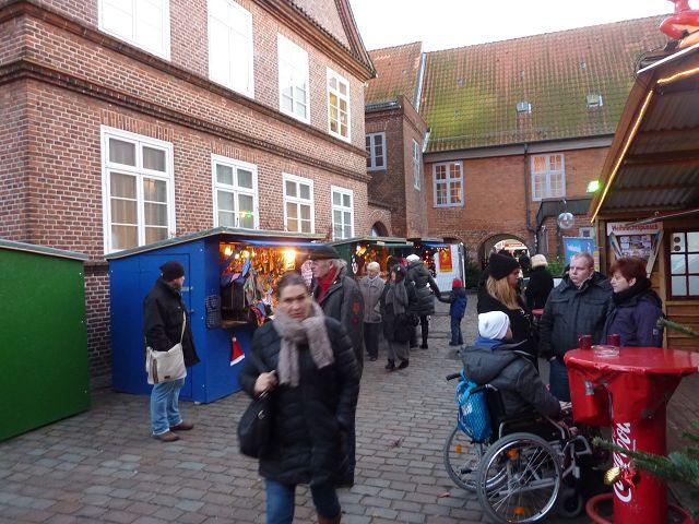 k-Eckernförde Weihnachtsmarkt 2014 001