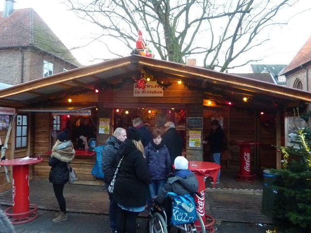 k-Eckernförde Weihnachtsmarkt 2014 002