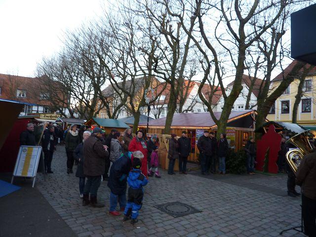 k-Eckernförde Weihnachtsmarkt 2014 003