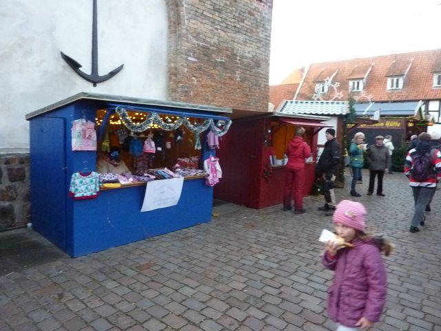 k-Eckernförde Weihnachtsmarkt 2014 005