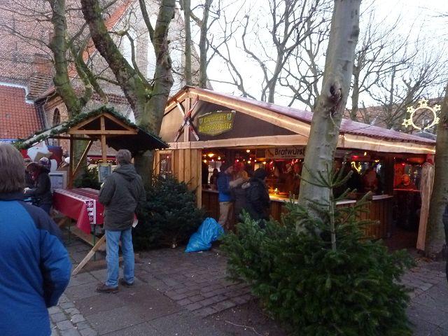 k-Eckernförde Weihnachtsmarkt 2014 006