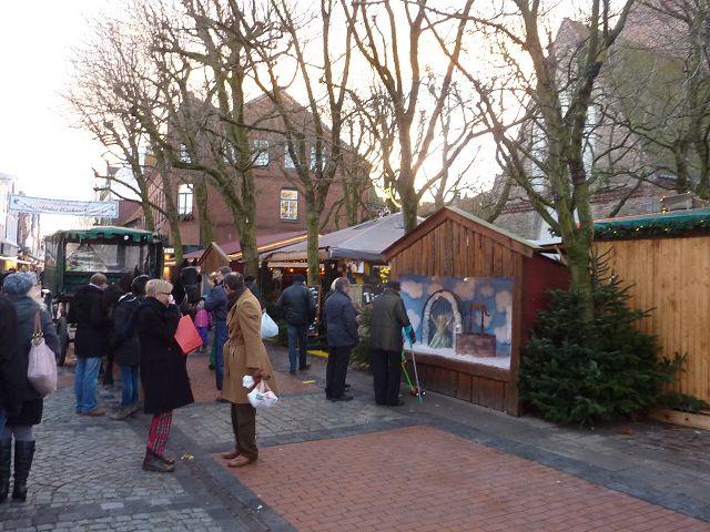k-Eckernförde Weihnachtsmarkt 2014 007