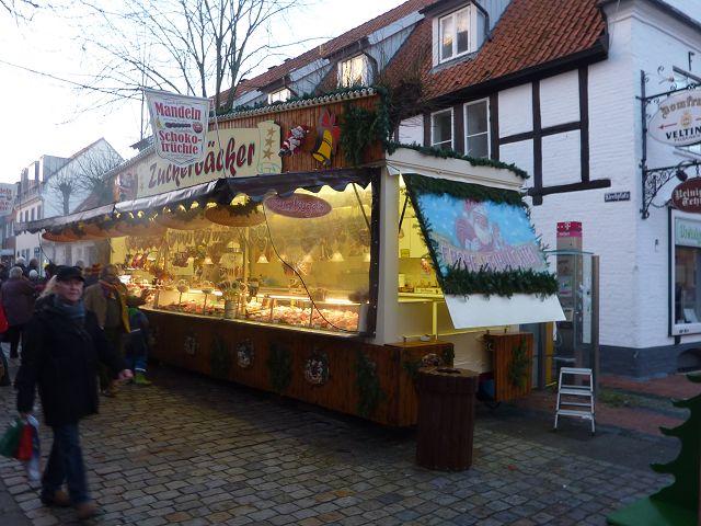 k-Eckernförde Weihnachtsmarkt 2014 008