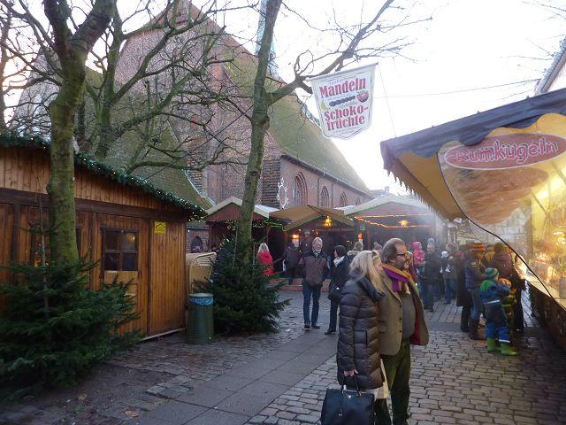 k-Eckernförde Weihnachtsmarkt 2014 009