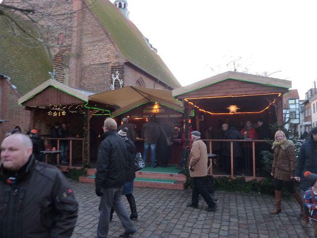k-Eckernförde Weihnachtsmarkt 2014 010