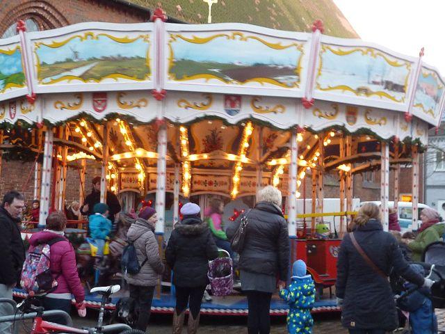 k-Eckernförde Weihnachtsmarkt 2014 011