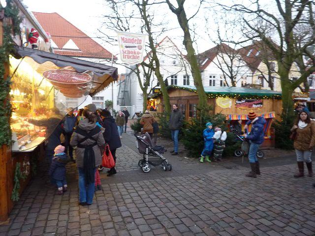 k-Eckernförde Weihnachtsmarkt 2014 015