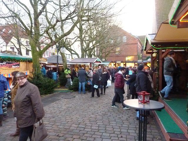 k-Eckernförde Weihnachtsmarkt 2014 016