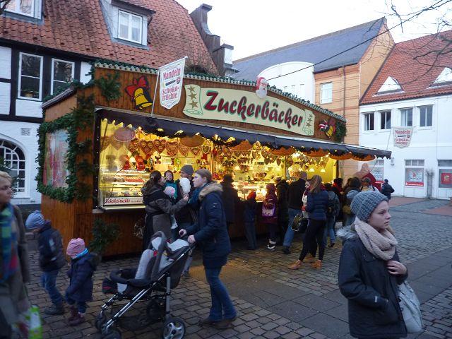 k-Eckernförde Weihnachtsmarkt 2014 017