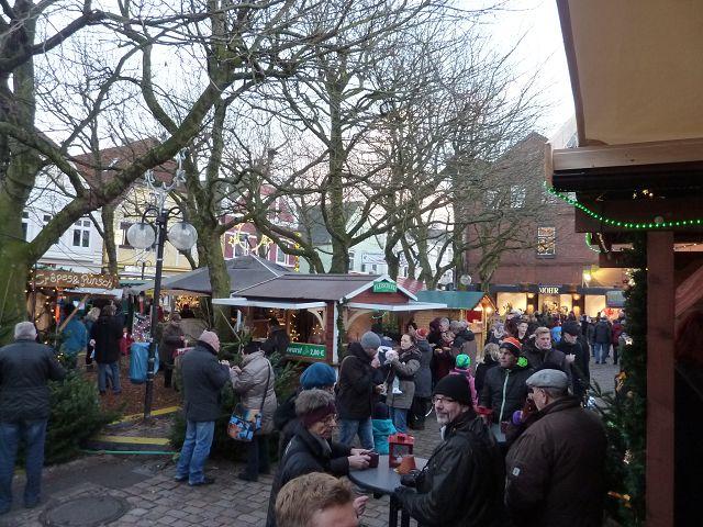 k-Eckernförde Weihnachtsmarkt 2014 018