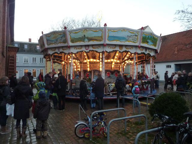 k-Eckernförde Weihnachtsmarkt 2014 020