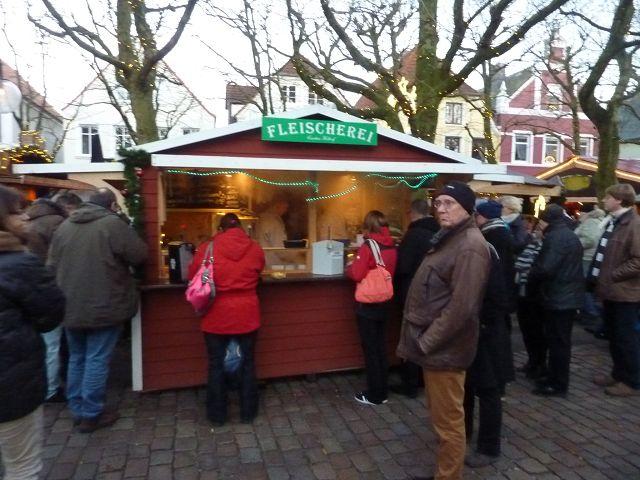 k-Eckernförde Weihnachtsmarkt 2014 021