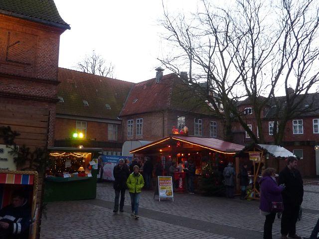 k-Eckernförde Weihnachtsmarkt 2014 022