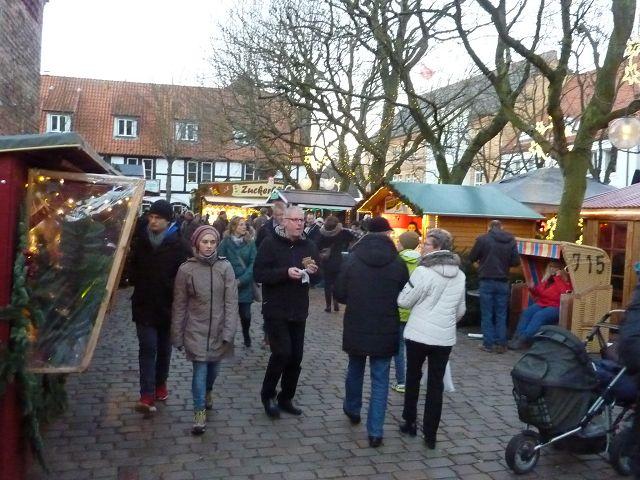 k-Eckernförde Weihnachtsmarkt 2014 024