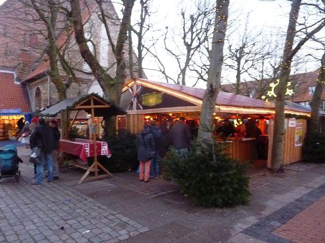 k-Eckernförde Weihnachtsmarkt 2014 025