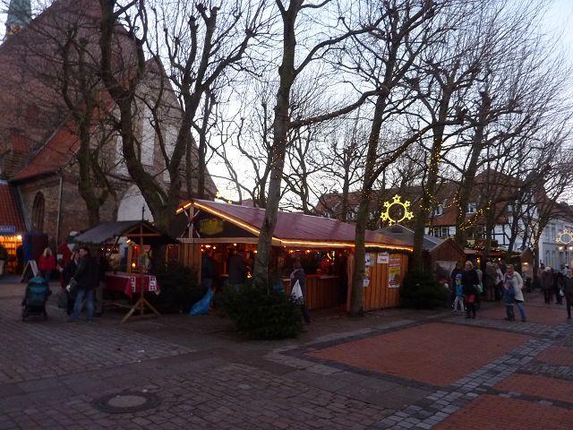 k-Eckernförde Weihnachtsmarkt 2014 026
