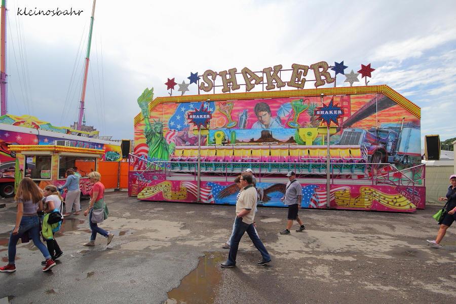 jahrmarkt stade 2019