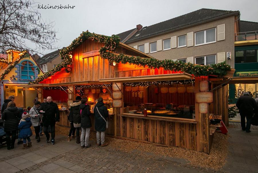 pinneberg weihnachtsdorf und elmshorn weihnachtsmarkt 2016 jahrmarkt nord. Black Bedroom Furniture Sets. Home Design Ideas