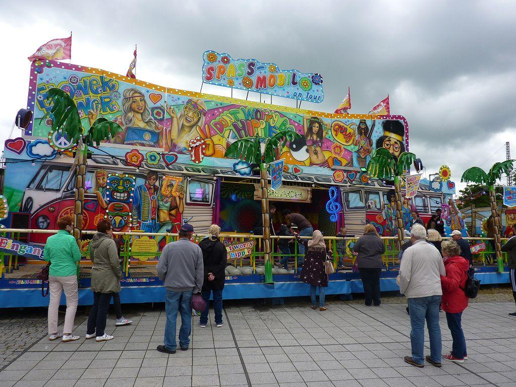 k-Rendsburg Sommermarkt 2019 004