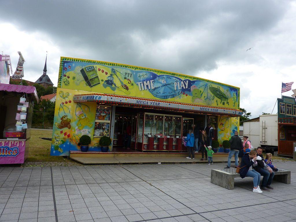 k-Rendsburg Sommermarkt 2019 008