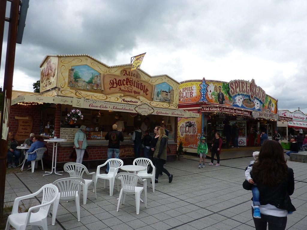 k-Rendsburg Sommermarkt 2019 012