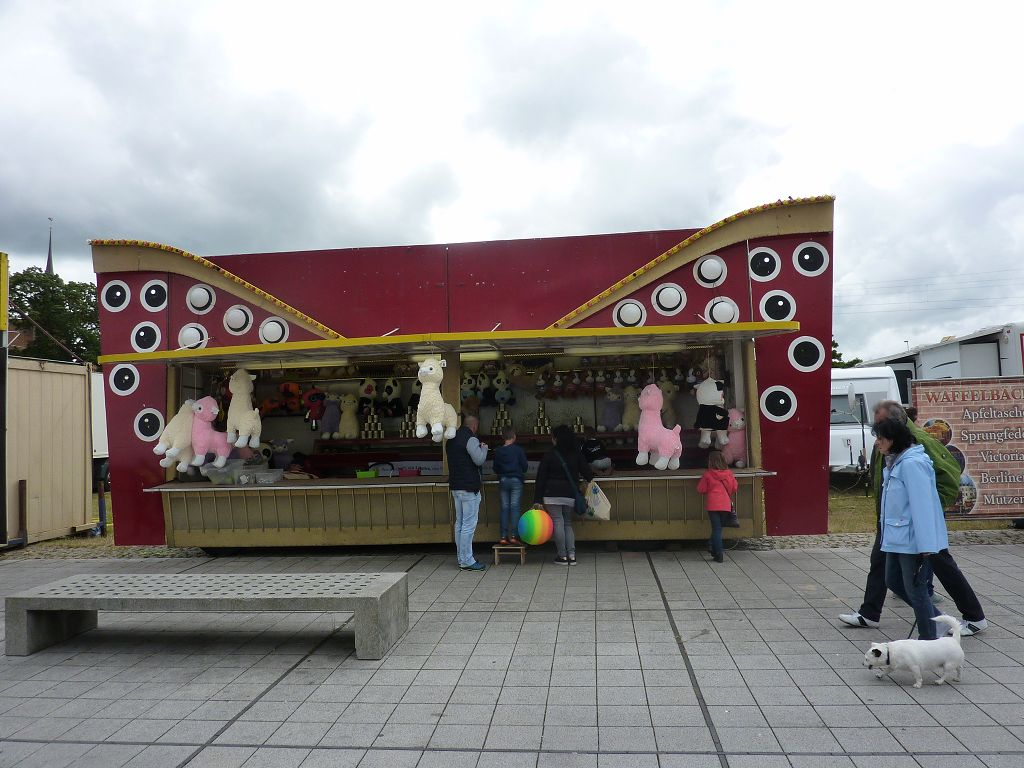 k-Rendsburg Sommermarkt 2019 016