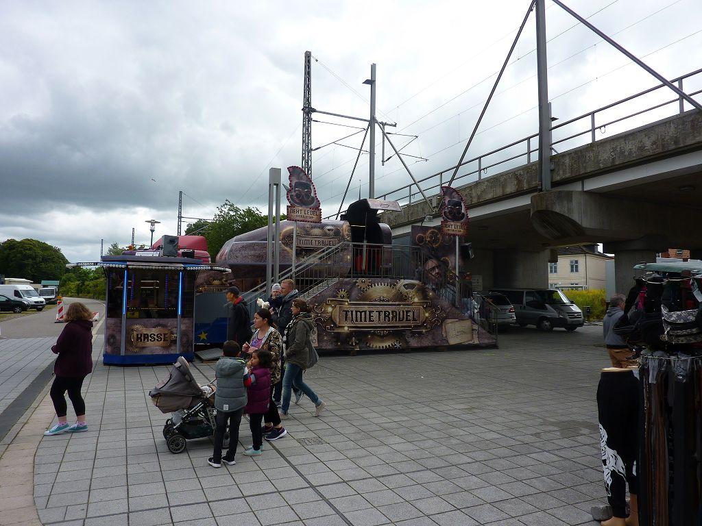 k-Rendsburg Sommermarkt 2019 025