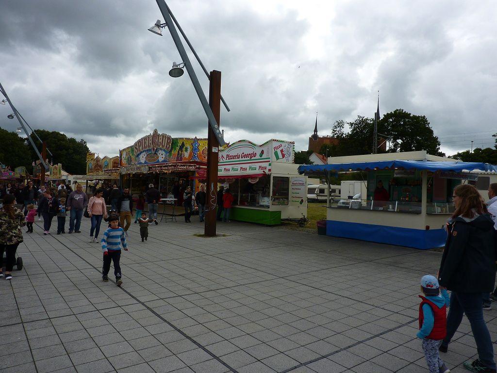 k-Rendsburg Sommermarkt 2019 037