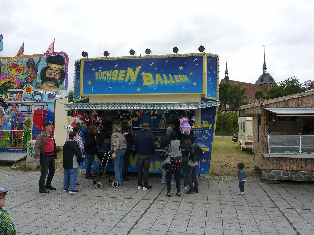 k-Rendsburg Sommermarkt 2019 040